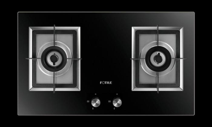 Foto Produk FOTILE STOVE PLANTING STOVE GAG76202 dari Candi Elektronik Solo