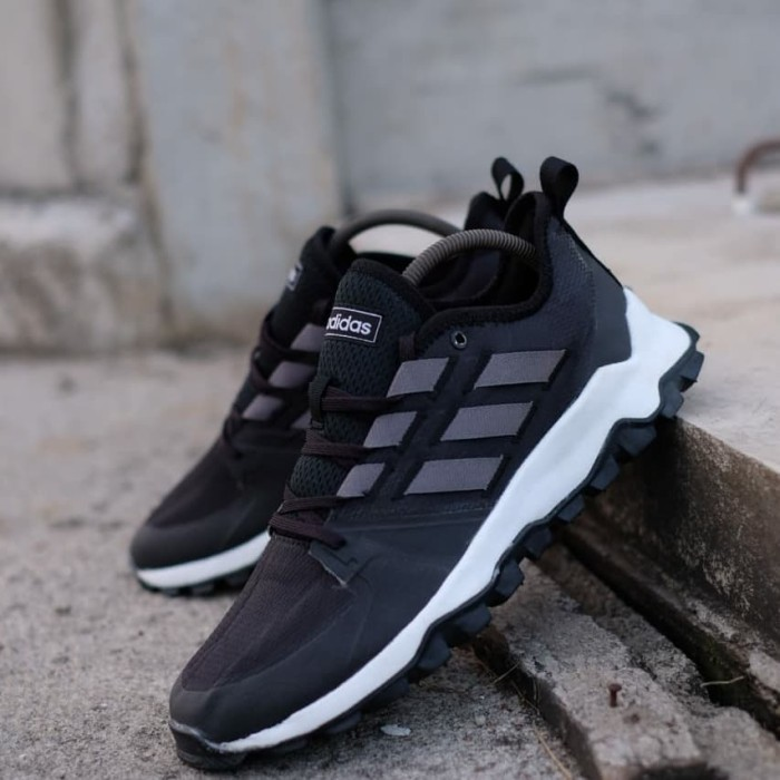 Jual Adidas X trail Outdoor - Jakarta