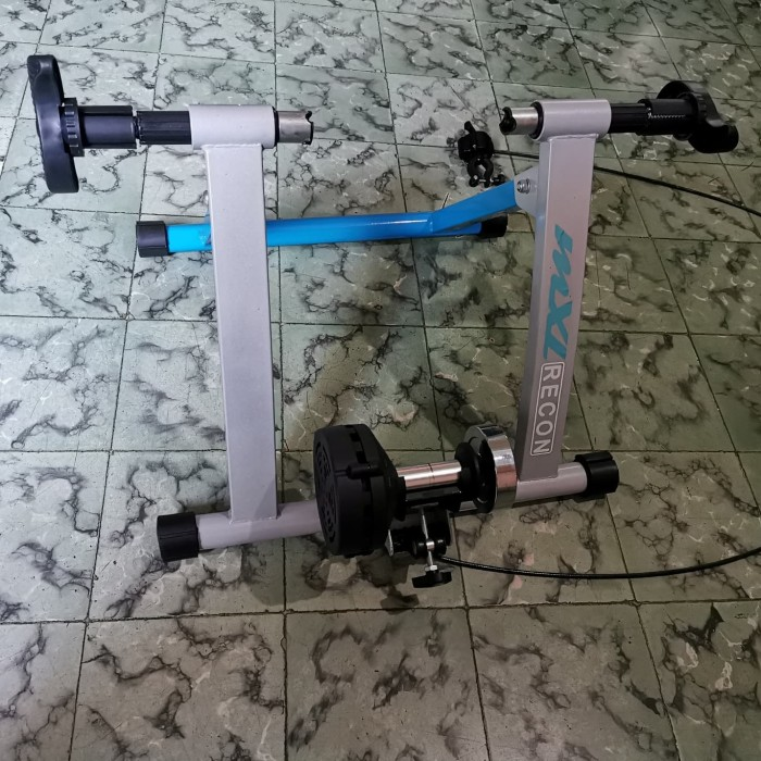 Foto Produk Bike Trainer MXL Recon 2nd dari IndoWebstorecom