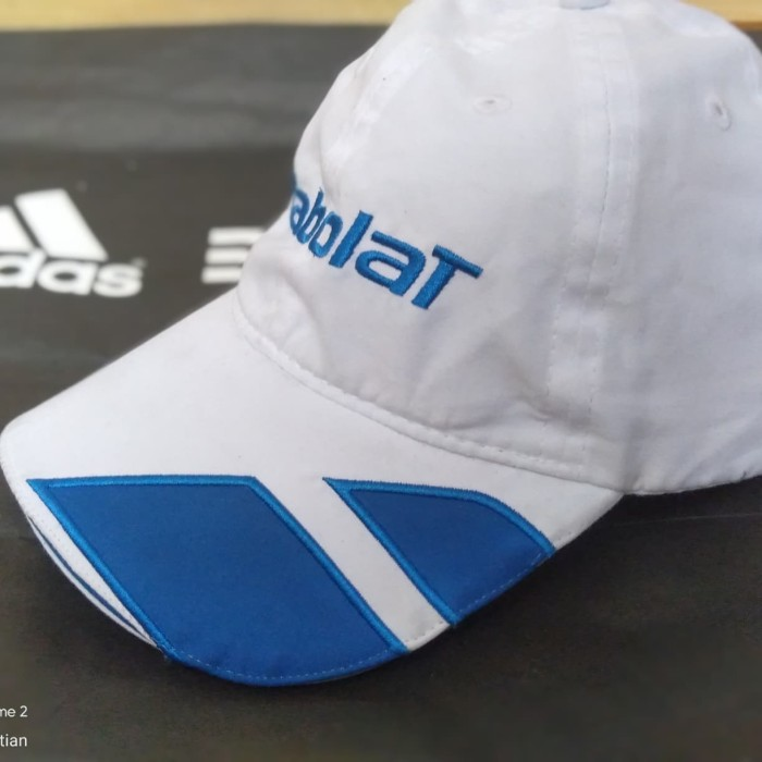 Topi Olahraga godean.web.id