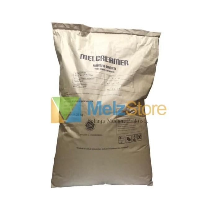 Foto Produk Creamer Premium Krimer Original 1kg dari MelzCorp