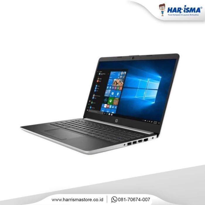 Jual Hp Notebook 14s Cf0069tx Cf0070tx I3 7020u Kota Yogyakarta Harrisma Jogja Tokopedia