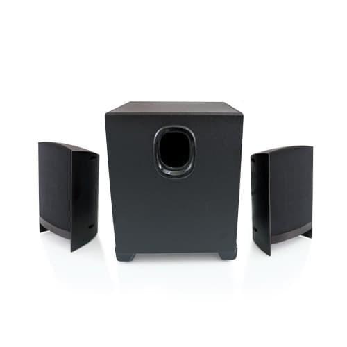 Foto Produk Speaker Simbadda CST-3000N CST3000N CST 3000 N dari PojokITcom Pusat IT Comp