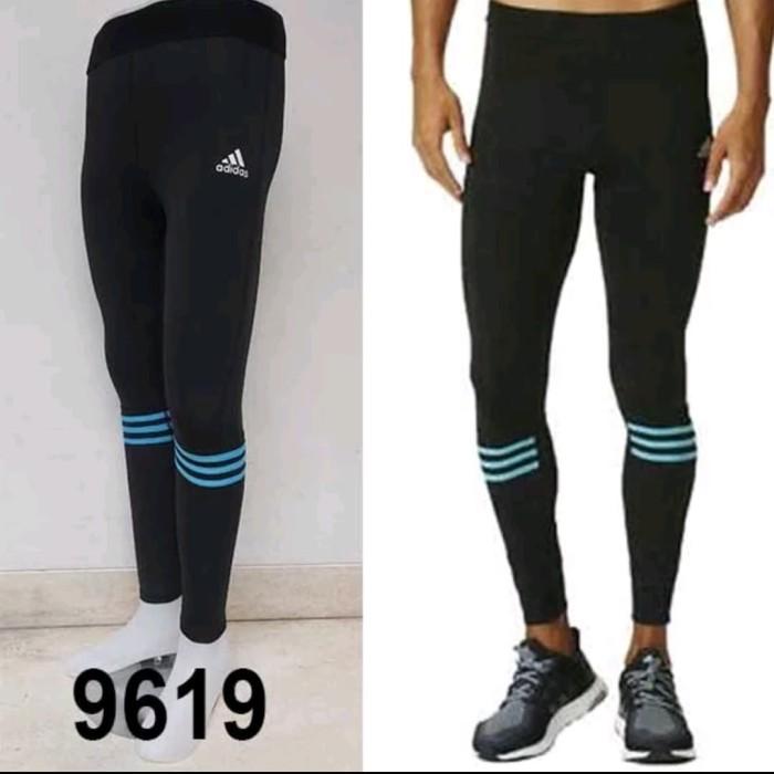 Jual Celana Panjang Olahraga Celana Legging Sport Panjang Cowok Pria Grade Jakarta Selatan Dwl Berkah Tokopedia