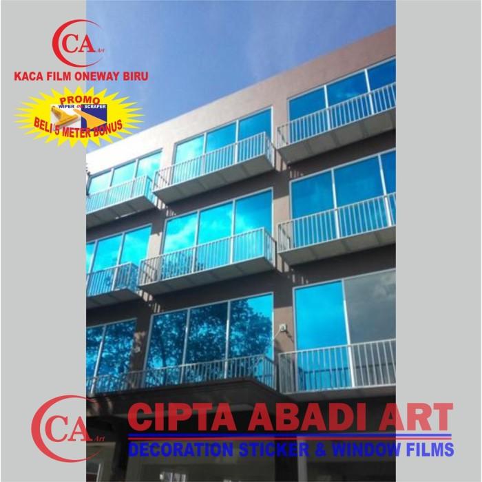 Jual Stiker Kaca Kaca Film Oneway Untuk Rumah Kantor Ruko Gedung Kota Bandung Baktiara Tokopedia