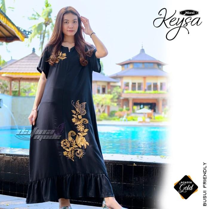Foto Produk DASTER MEGA bali|daster promo bali cantik D943 dari BaliGrosir
