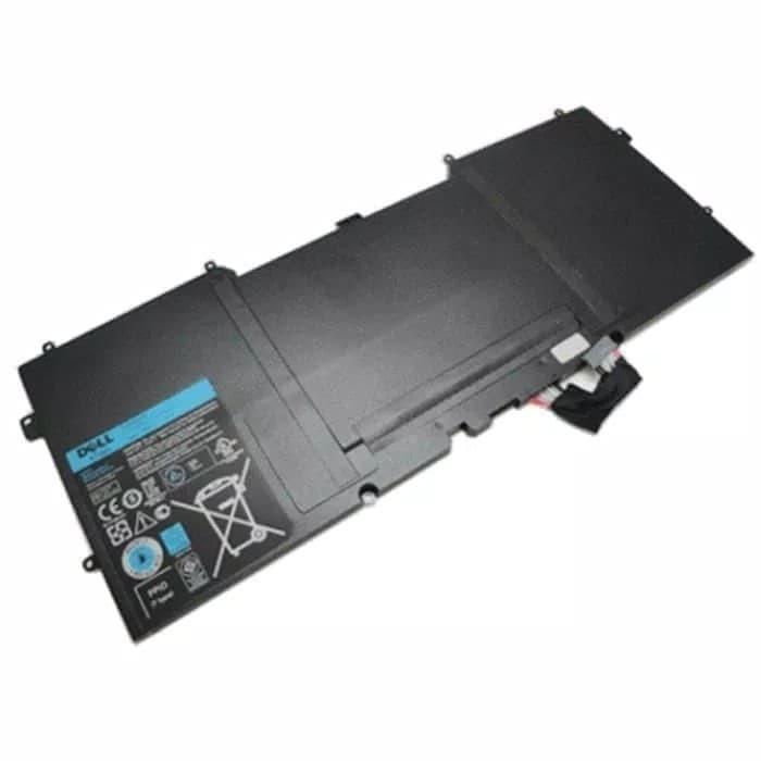 Jual Baterai ORIGINAL Dell XPS 13 XPS 13Z L321X L322X Y9N00 489XN C4K9V -  Jakarta Pusat - ALTECHNO PART | Tokopedia