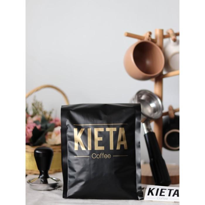 Foto Produk Kopi Fine Robusta Aceh Gayo by Kieta Coffee 1000gr - Biji Kopi - Biji Kopi dari Kieta_coffee