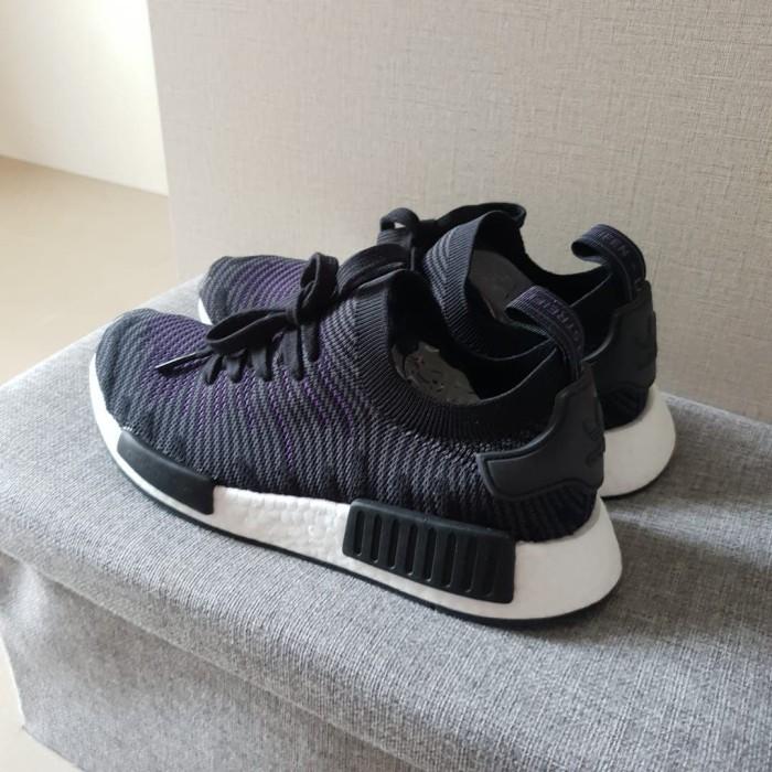 Jual Sepatu Adidas NMD R1 PK W CG6270