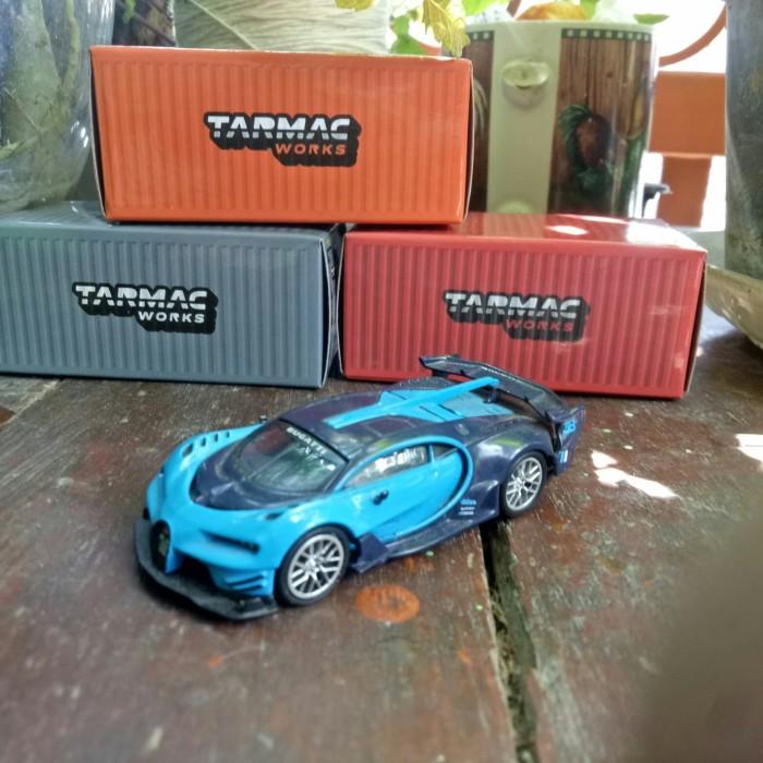 Bugatti Vision Gt Diecast Online Shopping