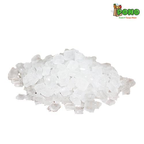 Foto Produk Gula Batu Mini Sari Tanny 250gr dari Pono Area Solo