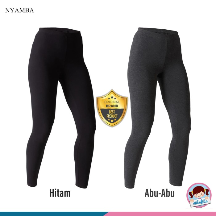 Jual Celana Legging Sport Wanita Senam Yoga Kab Bogor Duren Bok S Tokopedia