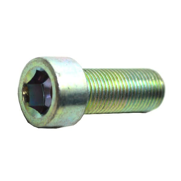 Foto Produk Baut Lampu Bolt Socket 10X25 BeAT K1A Scoopy eSP K93 90116KVGA31 dari Honda Cengkareng