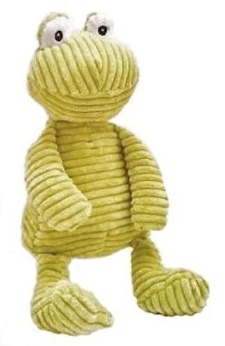 Teddy Bear Stuffed Toy, Jual Kordy Stuffed Green Frog By Unipak Jakarta Utara Exborderstoys Tokopedia