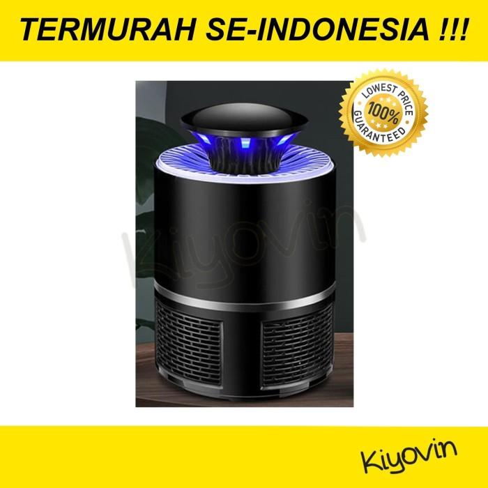 PROMO!!BISA COD!! Perangkap Nyamuk Lalat Kipas Lampu LED UV Ultraviolet Elektrik JTR TERSEDIA JUGA !!! perangkat nyamuk elektrik/ultra violet/ampuh/elektrik krisbow/krisbow/terbaik/otomatis/listrik/led