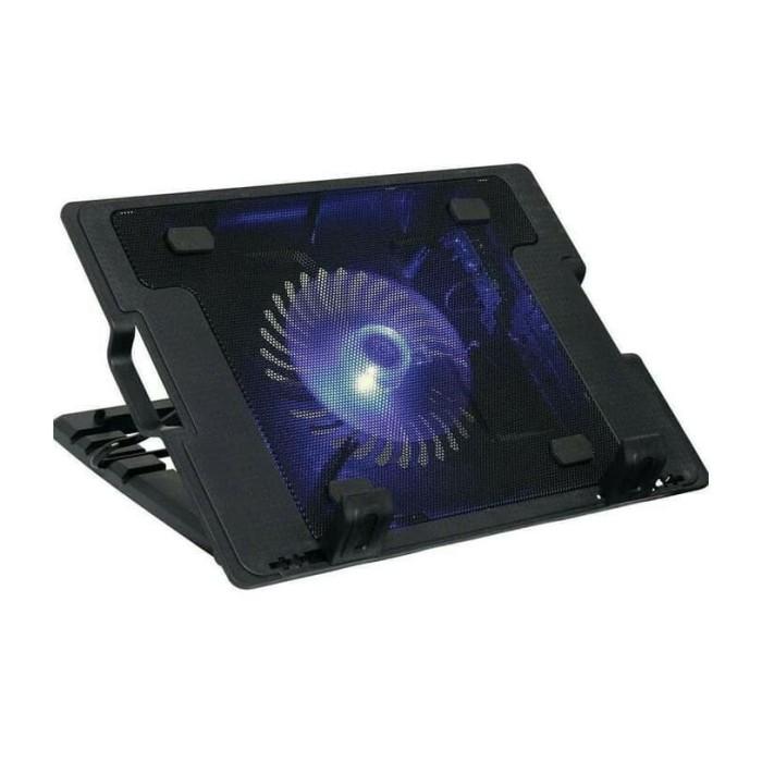 Foto Produk Ace Cooling Pad Ergo Stand Cooler Pad Pendingin Notebook dari PojokITcom Pusat IT Comp