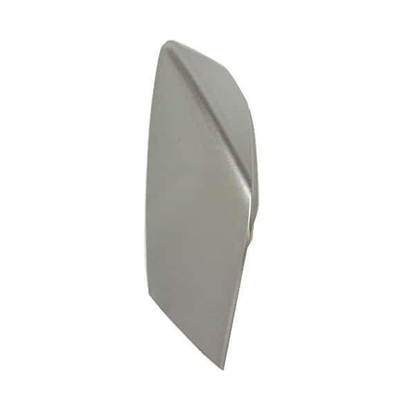 Foto Produk Lid Inner Pocket Silver PCX 150 K97 81141K97T00ZW dari Honda Cengkareng