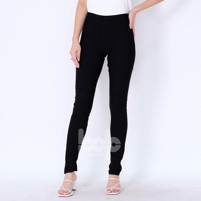 Jual Celana Legging Kaos Mini Label Ukuran S 6l Tebal Adem Dan Halus Hitam S Jakarta Barat Bobandpop Dot Com Tokopedia