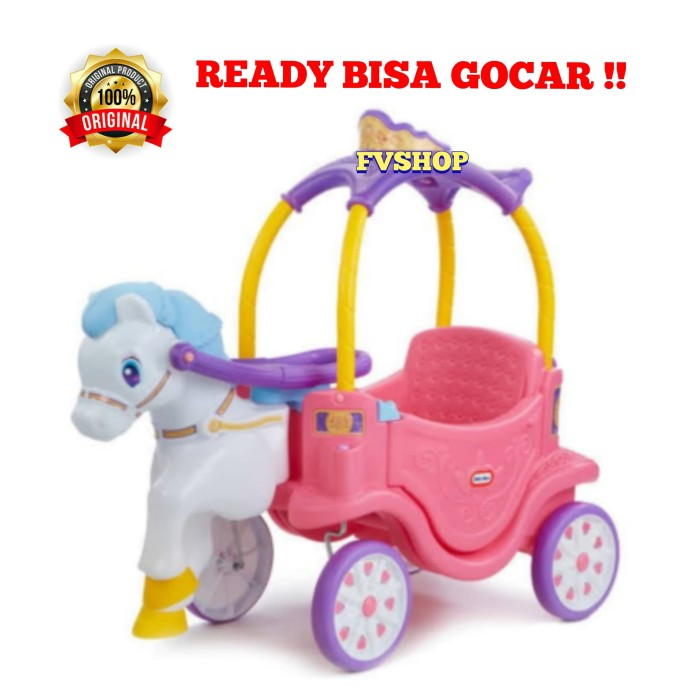 Jual Mainan Mobil Mobilan Anak Kuda Beroda Mainan Anak Mobilan Karakter Jakarta Utara Fvshop Felina Valen Shop Tokopedia