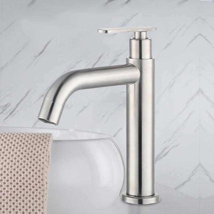 Jual Tools Bathroom Sink Faucet Single, Single Handle Bathroom Sink Faucet