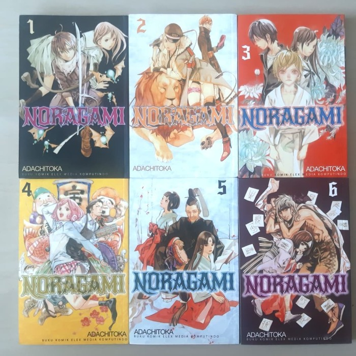 PUTRAS BLOG: Novel-Jepang : Harakiri