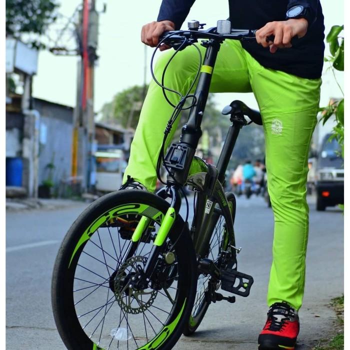 Jual Celana Jogging Celana Olahraga Celana Legging Celana Sepeda Kota Bekasi Ircoofficial Tokopedia