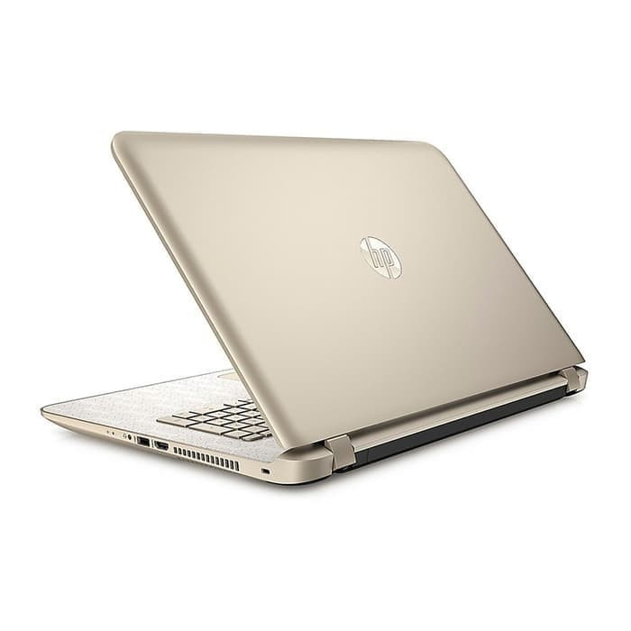 Jual Hp Laptop 14s Cf2017tu 2018 Tu Jakarta Pusat Ysl Tokopedia