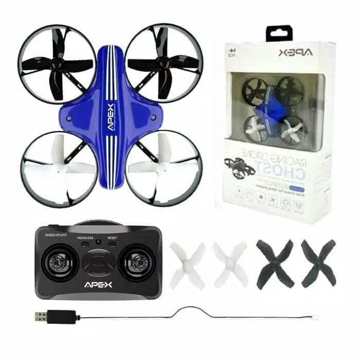 Foto Produk Drone Apex GD-65A Altitude Hold - Murah dari Lydia Shop Happy Shoping