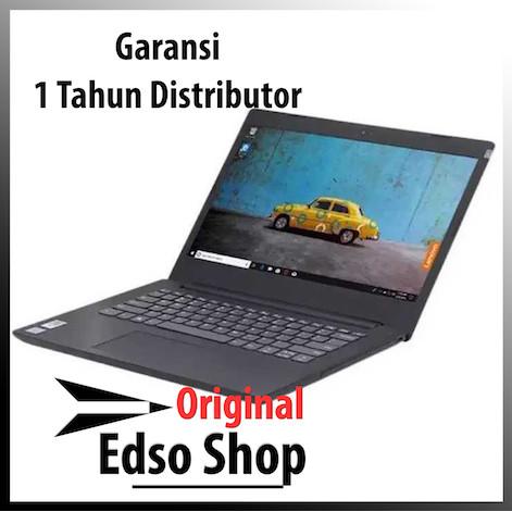 Jual Lenovo Ideapad 130 14ast Laptop Amd A9 9425 4gb 1tb 14 Inch Windows 10 Jakarta Barat Edso Shop Tokopedia