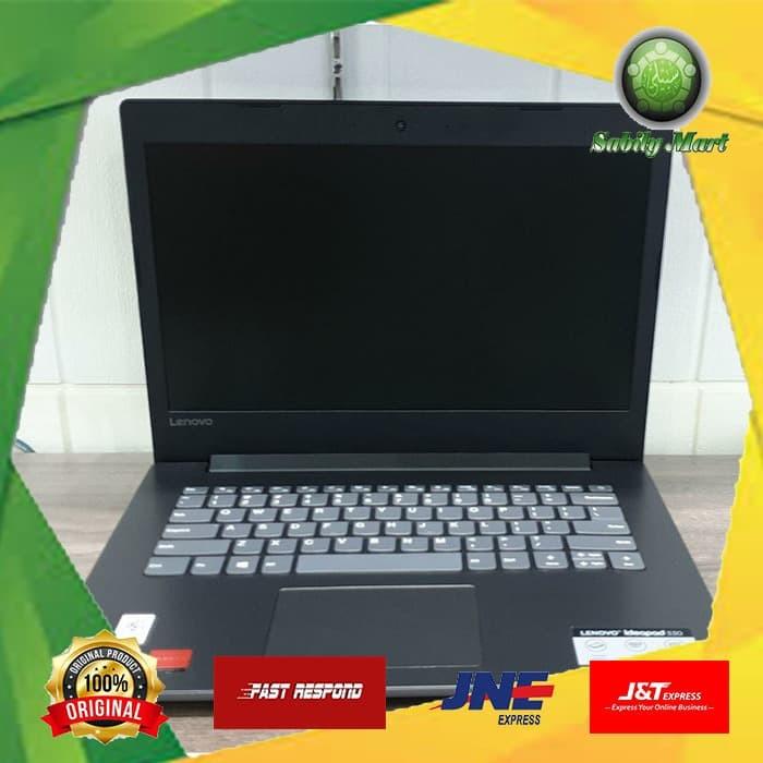 Jual Laptop Lenovo Ip330 Intel Core I5 Notebook Lenovo Laptop Gaming Murah Jakarta Pusat Sabily Mart Tokopedia