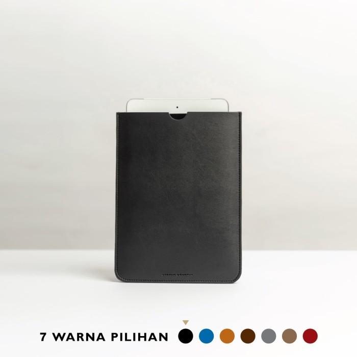 Foto Produk Stefan - Zeta Tablet Sleeve / Sarung Tablet dari Stefan Severin