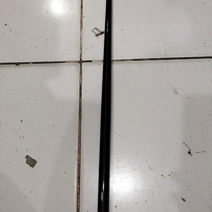 Foto Produk komposit atau but bawah joran 65cm dari Artha pancing smg