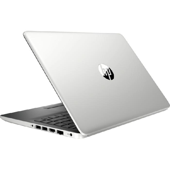 rekomendasi laptop di bawah 5 juta - hp 14s