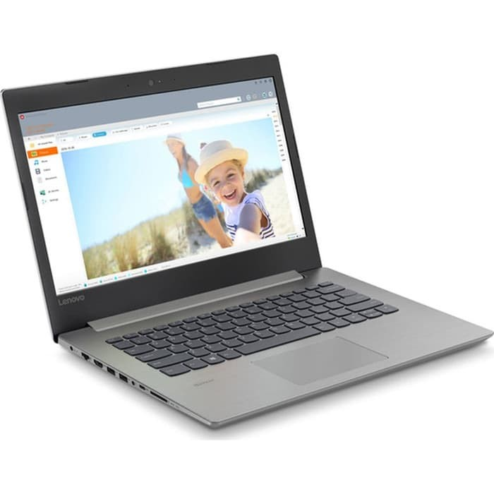 Jual Laptop Lenovo C340 14iml Fdid I3 10110u Ssd 512gb M2 2280 Nvme 8gb Kota Denpasar Harrisma Dewata Jaya Tokopedia