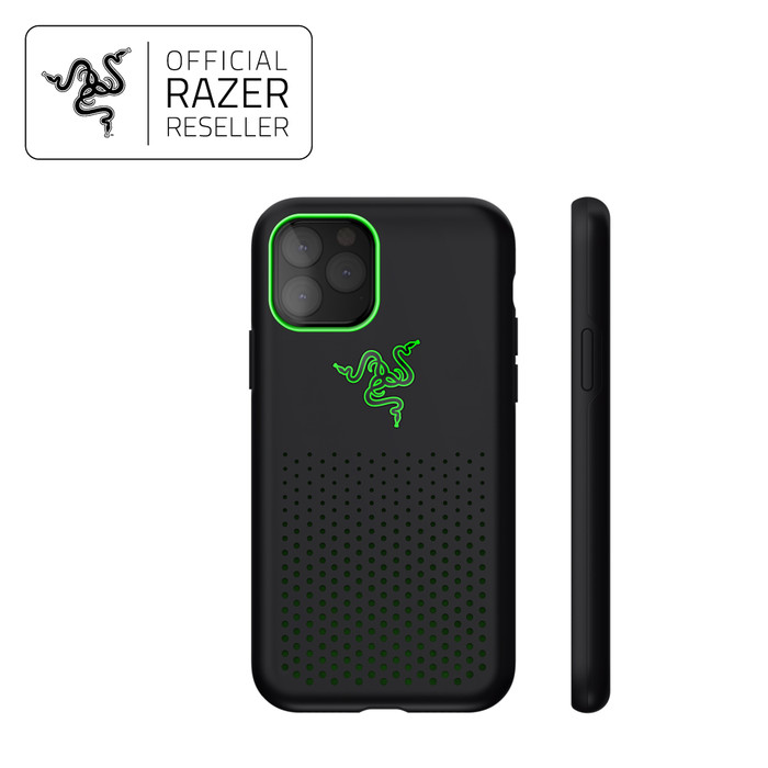 Jual Razer Arctech Pro THS Edition for iPhone 11 Pro Max ...