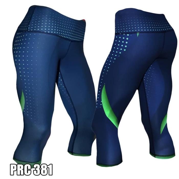 Jual Celana Legging Sport Wanita Size S S Jakarta Pusat Megumipalace Tokopedia