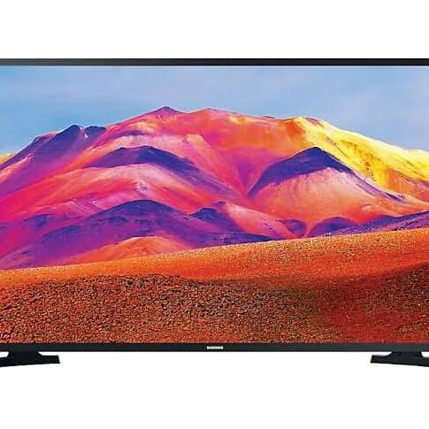 "Foto Produk TV LED 32"" SMART TV SAMSUNG UA32T4500 dari Federal Electronic"
