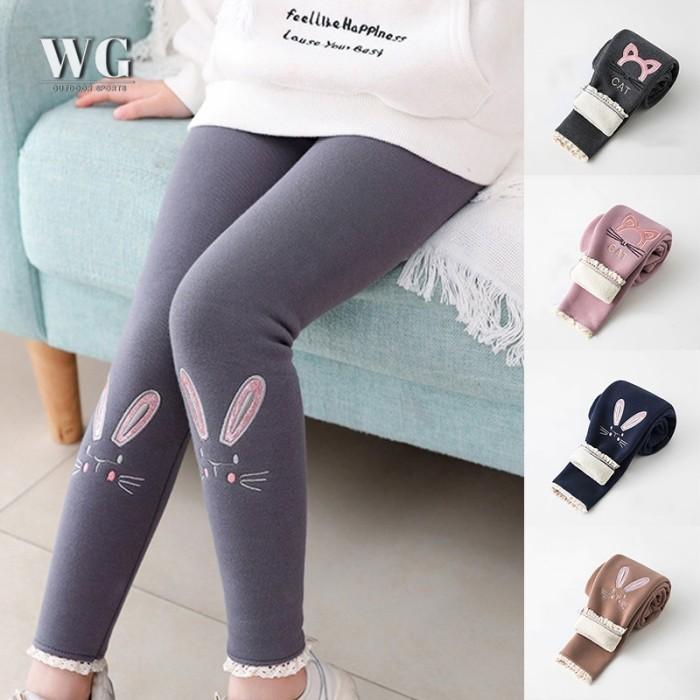 Jual Celana Legging Panjang Anak Perempuan Bahan Tebal Elastis Untuk Kota Surabaya Sumber Kencono2 Tokopedia