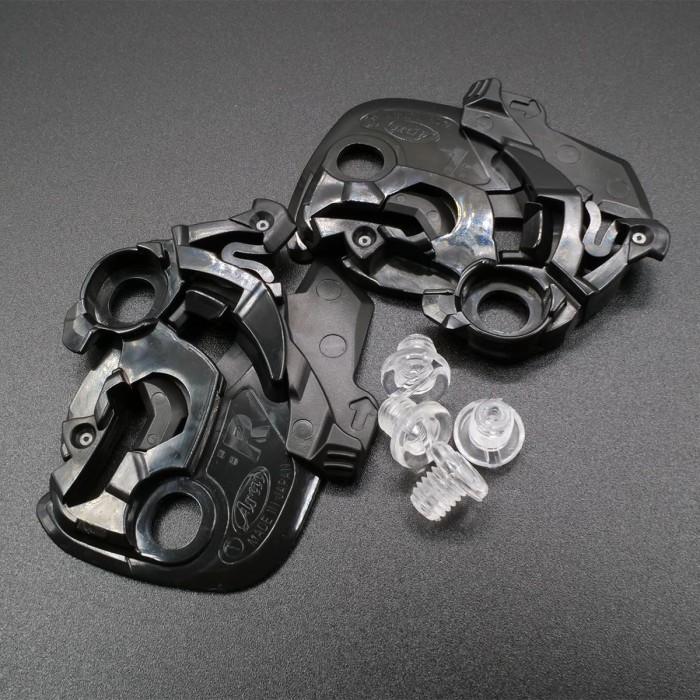 Foto Produk Arai VAS-Z Base Plate (2177) Helm Half Face dari Arai Indonesia
