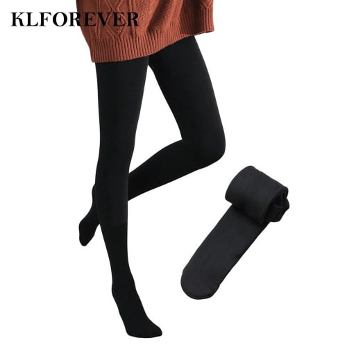 Jual Limited Celana Legging Panjang Wanita Bahan Tebal Untuk Musim Dingin G Jakarta Barat Growing Ztore Tokopedia