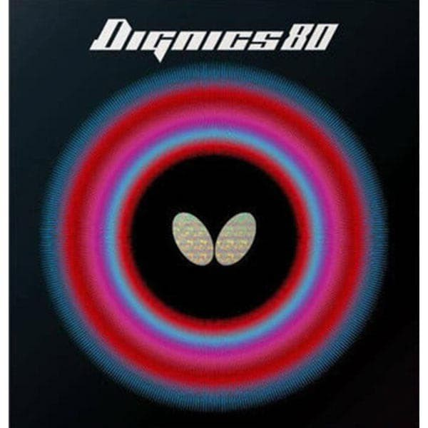 Foto Produk Dignics 80 dari Alat Olahraga ID