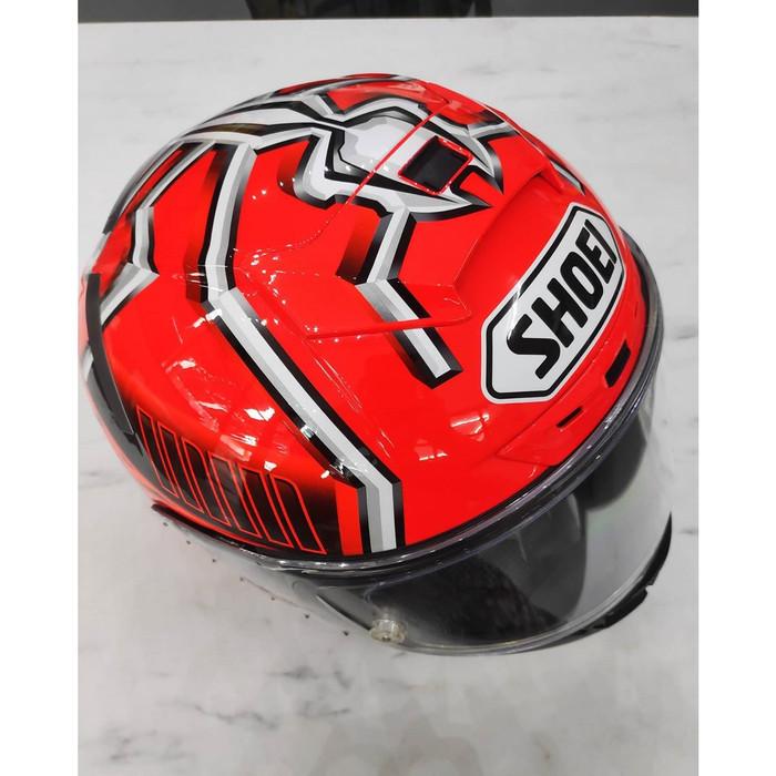 Foto Produk PROMO Nano Coating Helm dari Coating Mobil Boss