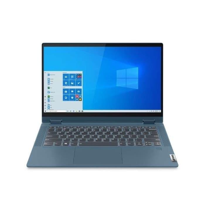 Jual Lenovo Laptop Flex 5 Intel I7 1065g7 16gb 1tb Ssd Mx330 2gb W10 Ohs Jakarta Pusat Bsb Id Tokopedia