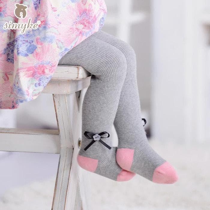 Jual Palinglaliris Celana Legging Anak Legging Bayi Perempuan Legging Kota Depok Risti Leggingnivo Tokopedia