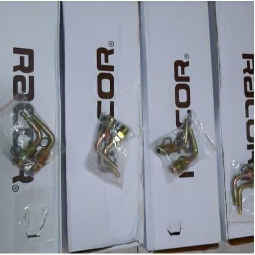 Foto Produk racor FG 1000/ FH1000 dari good_price store 2
