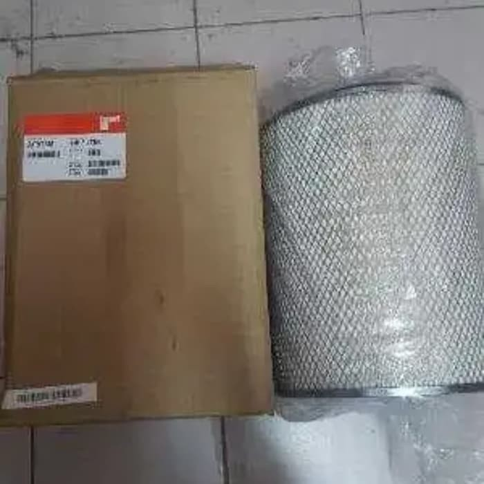Foto Produk FILTER FLEETGUARD AF 872 M AIR ELEMENT dari good_price store 2