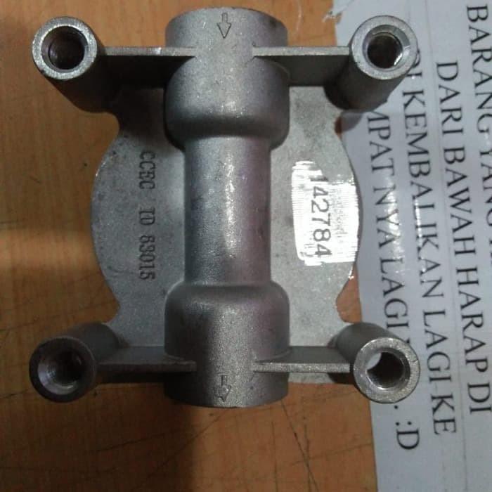 Foto Produk head filter ccec 142784 dari good_price store 2