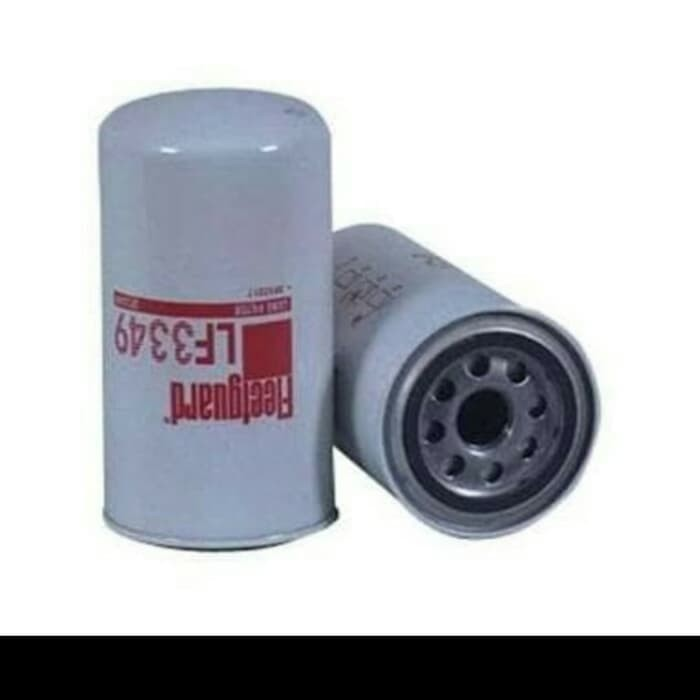Foto Produk OIL FILTER FLEETGUAD LF 3349 / LF3349 dari good_price store 2
