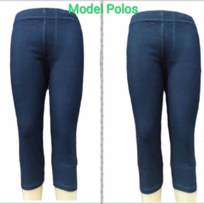 Jual Dijual Celana Legging Levis Polos Pendek Wanita Bhn Denim Adem Bagus Jakarta Barat Jeanswanitamodern Tokopedia