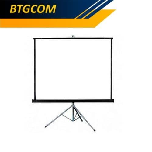 """Foto Produk Tripod Screen 70"""" dari BTGCOM"""